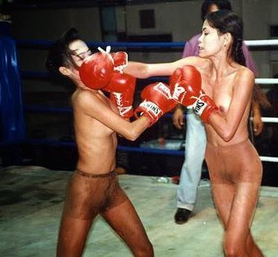 Christina agulara naked photos
