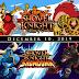 Notícias Nintendo da Semana - 11/11/2019 a 17/11/2019