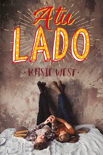 A tu lado | Kasie West