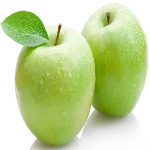 Apel, Manfaat Apel, Khasiat Apel