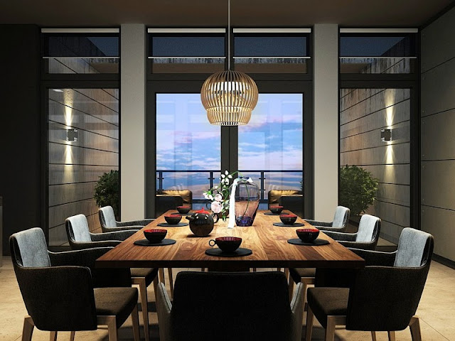 Contemporary living room and dining room furniture Contemporary living room and dining room furniture Contemporary 2Bliving 2Broom 2Band 2Bdining 2Broom 2Bfurniture2