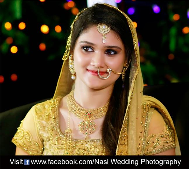 Kerala Wedding Photography: March 2015
