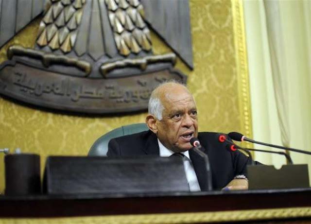 Κάιρο: «Η κυβέρνηση Σάρατζ έχει χάσει κάθε νομιμότητα»