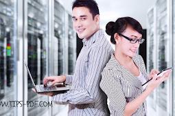 تعرف على Liquid Web افضل شركة  لخدمات الويب والتجارة الالكترونية