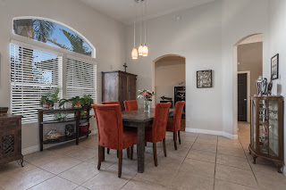 http://psrealestatesearch.com/IDX/3531-E-VIA-ESCUELA--Palm-Springs-CA-92262-4022/43562623_DAMLS/0005606