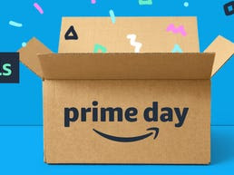 Amazon Prime Day 2021 Is Officially Here & These Are All The Details in hindi