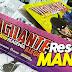 Reseña Vigiliante: My Hero Academia  Ilegals de Panini Manga ¡Pidieron héroes y estos llegaron!