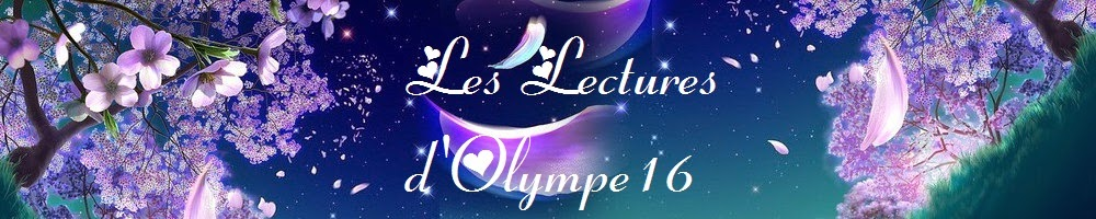 Les Lectures d'Olympe16