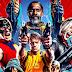 The Suicide Squad Spoilersız İnceleme | James Gunn Şov Yapıyor!
