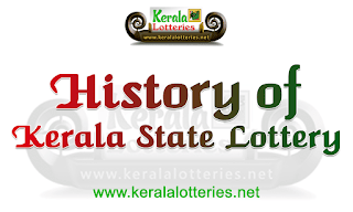 kerala-state-lotteries-history-keralalotteries.net