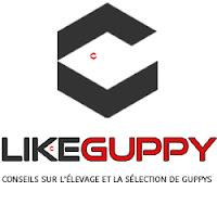 LikeGuppy.com