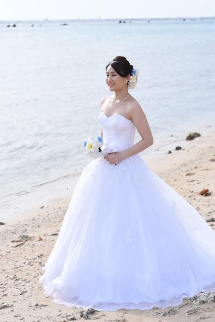Hawaii Brides