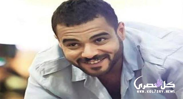 الممثل عبد الله الباروني في ذمة الله - تفاصيل وسبب وفاة عبد الله الباروني الممثل الكويتي اليوم