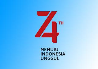 logo hut ri 74 png