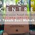 AQIQAH CENTRE - Pakej Aqiqah & Qurban di Mekah dengan harga rendah? | ZAZA'S REVIEW