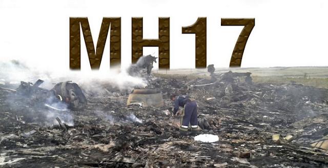 Катастрофа MH17: СБУ задержала водителя автотрейлера, перевозившего ЗРК Бук
