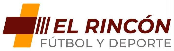 El Rincón del Vinotinto | Principales noticias del Deportes Tolima y el fútbol colombiano