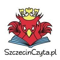 http://www.szczecinczyta.pl/