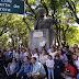 Recordaron la figura del Dr. Luis Alberto de Herrera