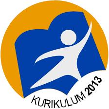 Silabus Kelas 1 Semester 1 Kurikulum 2013 Tahun 2020/2021
