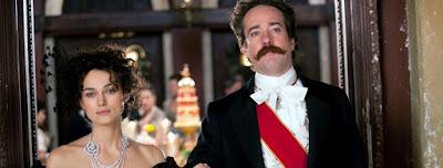 Anna Karénine fut adaptée entre autres par Joe Wright en 2012, avec Keira Knightley dans le rôle-titre