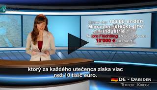 https://gloria.tv/video/oxNZQcPuAJ2447cv3p4TvFTXW