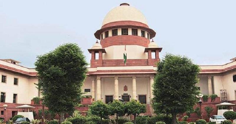 Supreme Court dismisses Manipur forest minister,www.thekeralatimes.com