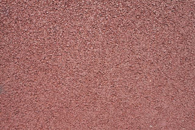 Red Asphalt Texture 4752x3168