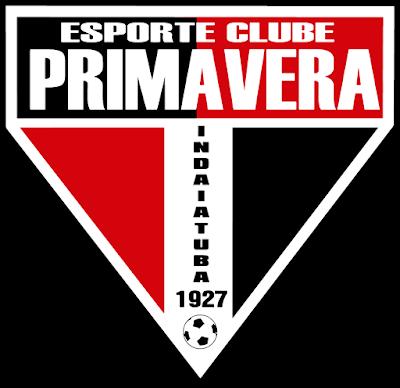 ESPORTE CLUBE PRIMAVERA
