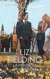 Liz Fielding - La Pefecta Compañera