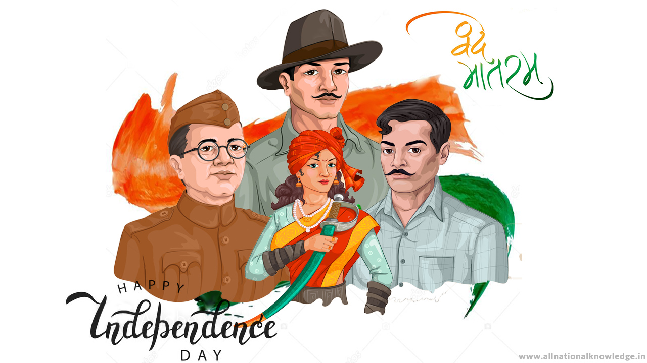 www.allnationalknowledge.in