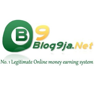 LINK.NG-BLOG9JA NOW MOVED TO LINK.NG