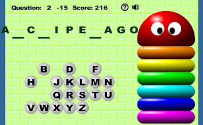http://www.playkidsgames.com/games/membergames/hangman/hangman.php?d=4748