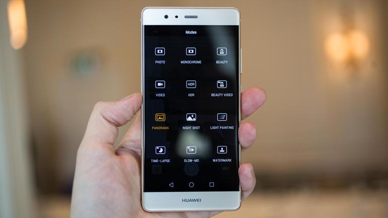 Huawei P9: Caratteristiche tecniche e funzioni, Prezzo | Manuale e guide