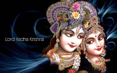 radhe shyam hd images for good morning on whatsapp