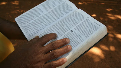 Quixeramobim Agora: Dia do Evangélico: Decretado feriado municipal nesta  quarta-feira em Quixeramobim