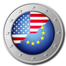 Currency APK