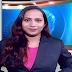 INA NEWS वेब सीरीज 'आश्रम' पर विवाद शुरू | आश्रम 2 || प्रयागराज