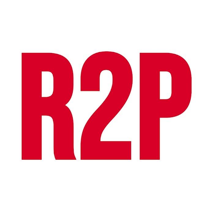 Help R2P