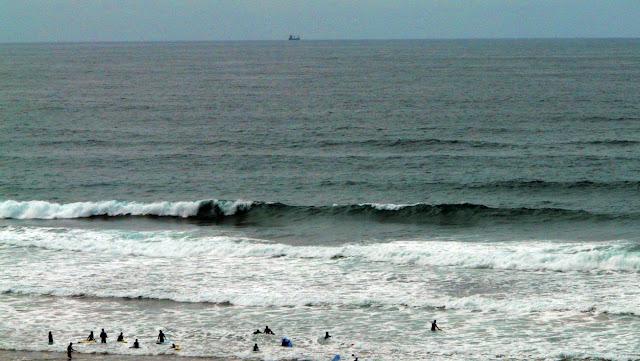 surf escuelas sopelana