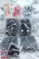 Super Mini-Pla Grand Liner Box 05