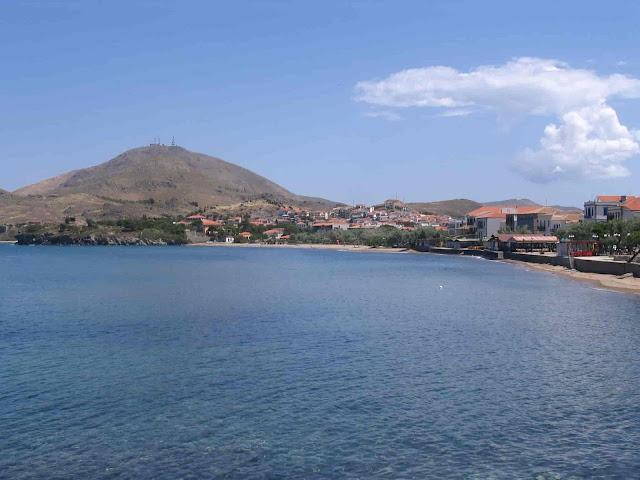 Ana sagar lake Ajmer places to visit, images,history