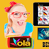 OLA TV Apk  Free Download for  LIVE IPTV