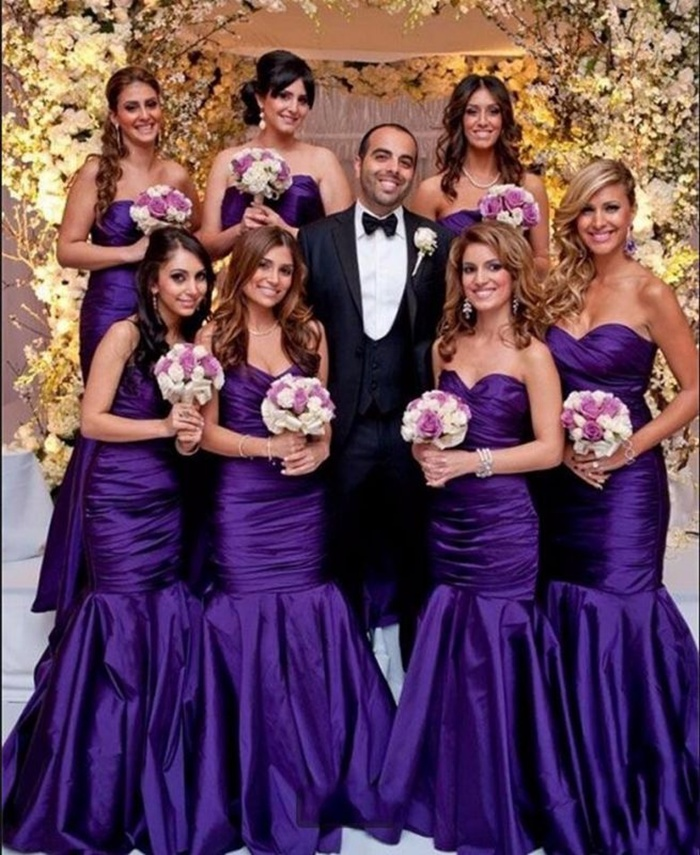 https://www.27dress.com/p/modern-purple-sweetheart-mermaid-long-bridesmaid-dresses-106431.html?cate_2=24