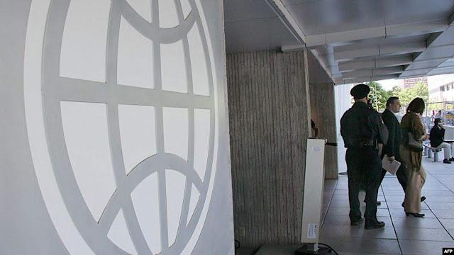 Banco Mundial dará US$ 3 millones a Armenia