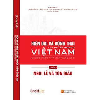 Hiện Đại Và Động Thái – Quyển 4 ebook PDF-EPUB-AWZ3-PRC-MOBI