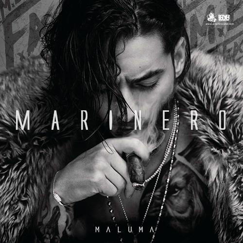 https://www.pow3rsound.com/2018/05/maluma-marinero.html