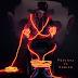 New Music: Faboloso - Faboloso vs Fabian | @Fabian10garcia