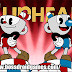Cuphead Android Apk