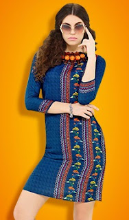 SALE- Indian Ethnic Wear - G3 Exclusive